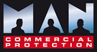 MAN Commercial Protection Ltd Website