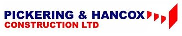 Pickering and Hancox Website